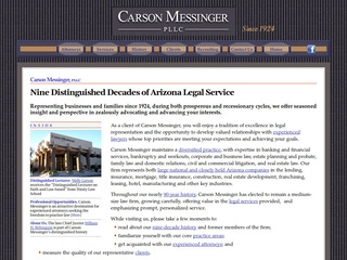 Laws in arizona about dating service