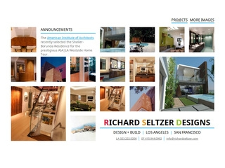 Law Office Of Richard Seltzer | Lawyer from Houston, Texas