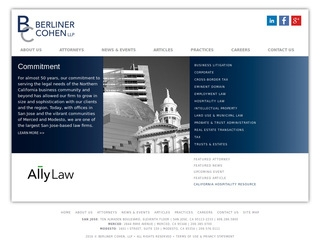 Lopez Harry A | Lawyer from San Jose, California | Rating