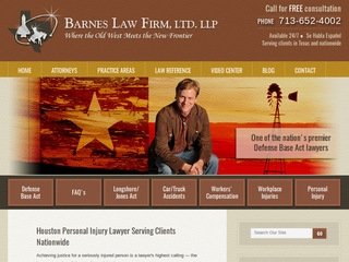 Andy Krista S   Lawyer from Flowood, Mississippi   Rating