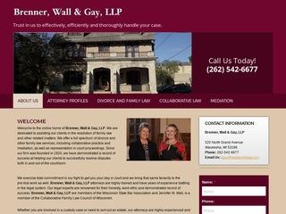 Gay web site reviews