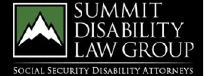 7f4e4bb609 Summit Disability Law Group (focused on disability services)
