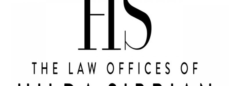 Compare Lawyers in Houston (5689 Law Firms) | Free Legal