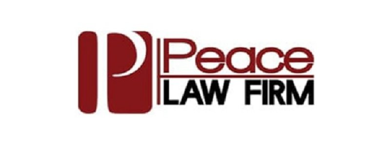 Compare Lawyers in South Carolina (7820 Law Firms)   Free Legal
