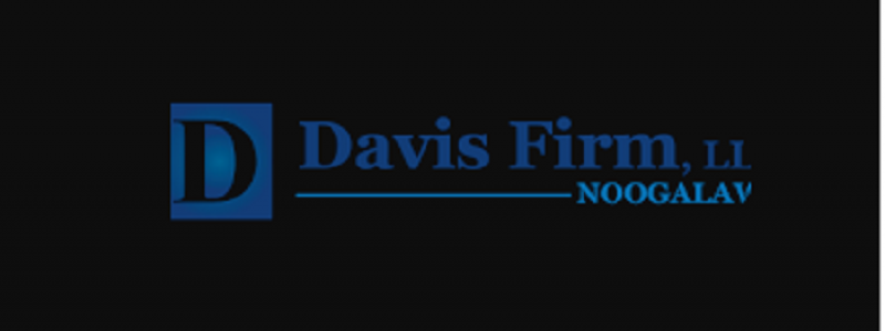Compare Lawyers in Tennessee (11483 Law Firms) | Free Legal