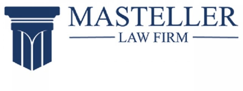 Compare: commercial law attorneys near you (92 lawyers